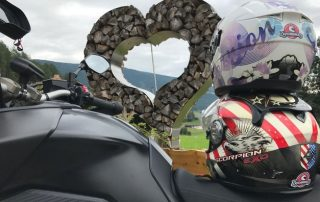 austria-il-paradiso-dei-motociclisti