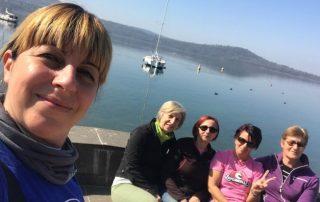 Zavorrina @ Lago di Viverone