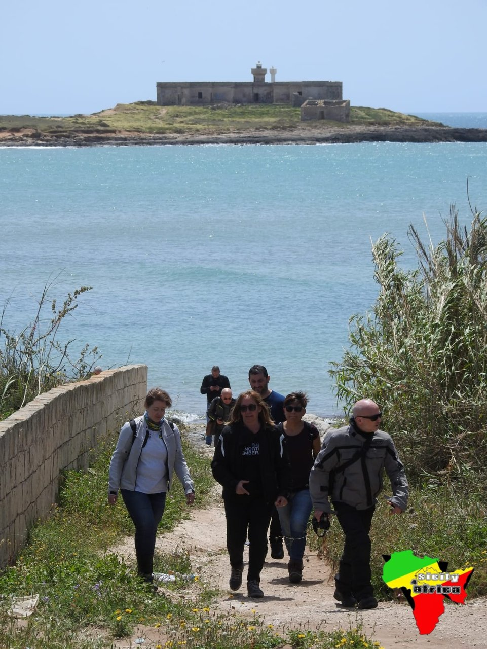 Sicily4Africa-3th-edition-Isola delle Correnti