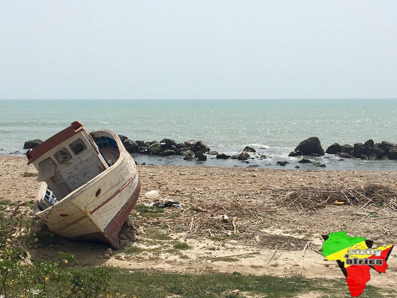 Sicily4Africa-3th-edition-Marina di Palma