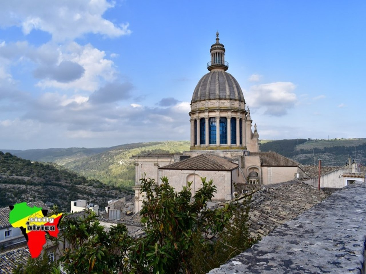 Sicily4Africa-3th-edition-Ragusa Ibla