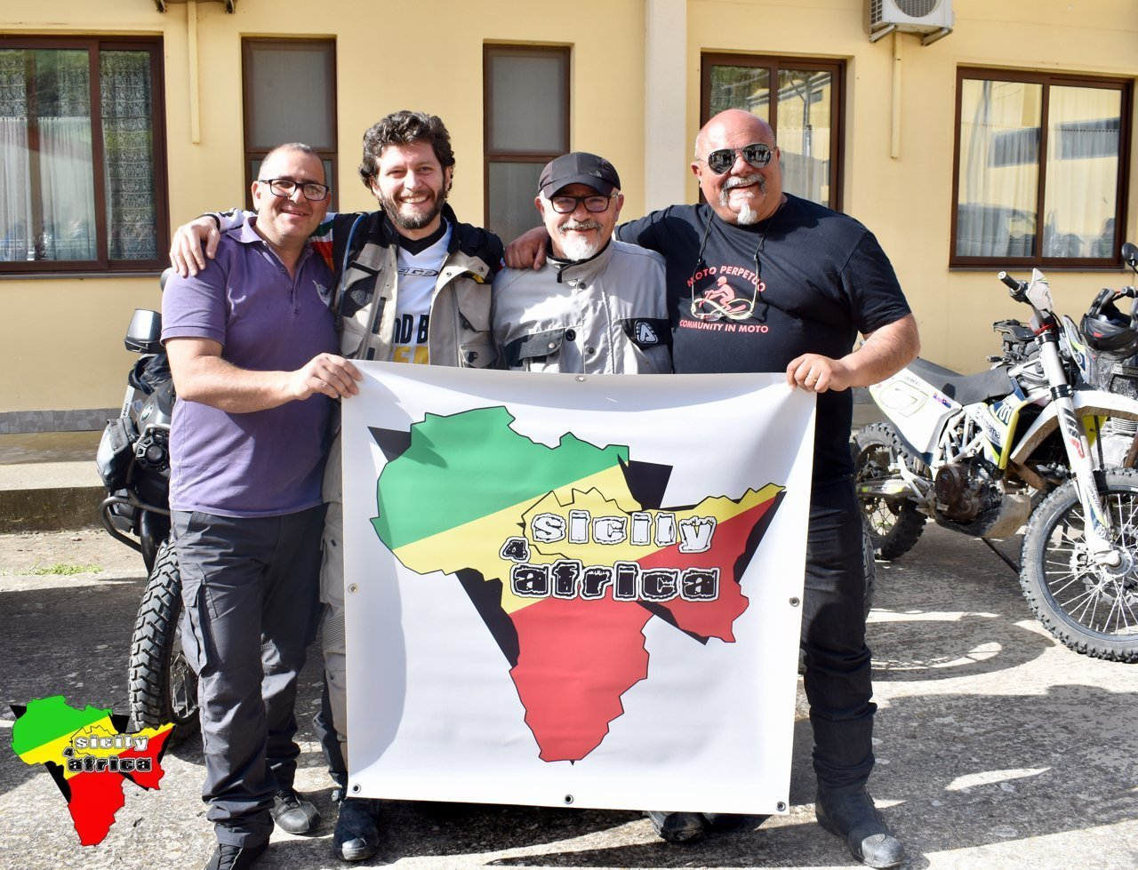 Sicily4Africa-3th-edition