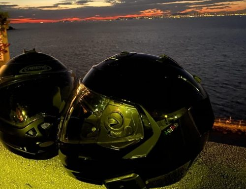 Zavorrina MARIA GRAZIA – La Costiera Amalfitana