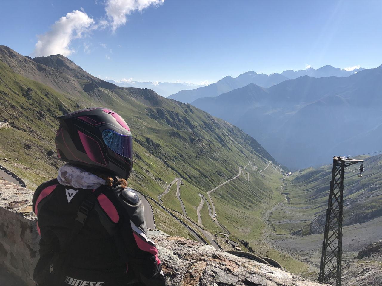 zavorrina-valentina-passi-alpini-lombardia